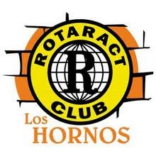 Rotaract Club los Hornos!