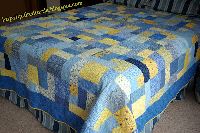 The Quilted Turtle: Michigan Quilts! : michigan quilts - Adamdwight.com