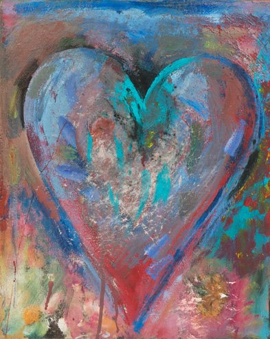 [Jim-Dine-Heart-June5-painting.jpg]