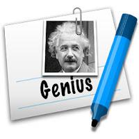 how to become a super genius pdf
