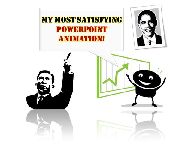 http://1.bp.blogspot.com/_337GUHQH0FY/S_0L60BmZCI/AAAAAAAAB7c/A2iyamXnvfg/s1600/PowerPoint+animation.JPG