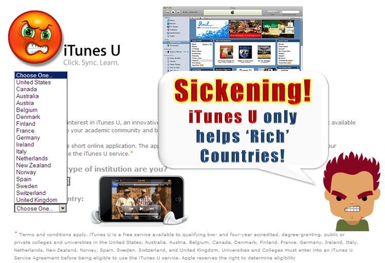 [iTunes+U.JPG]