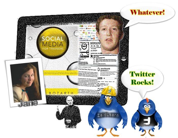 http://1.bp.blogspot.com/_337GUHQH0FY/TK0oDAPxeMI/AAAAAAAACA8/oatZSUHp_Fk/s1600/Jane+Bozarth.JPG
