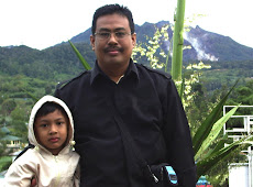 BRASTAGI INDONESIA