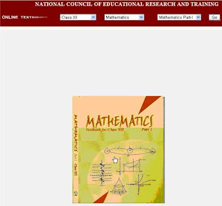 where to get free pdf textbooks