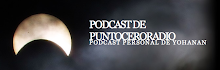 Podcast de PUNTO CERO