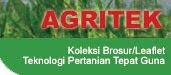 AGRITEK