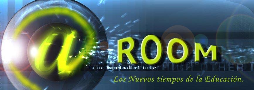 @Room