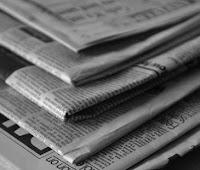 газеты и журналы Италии