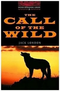 ترجمهthe call of the wild