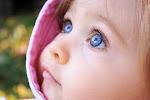 heromosa beba