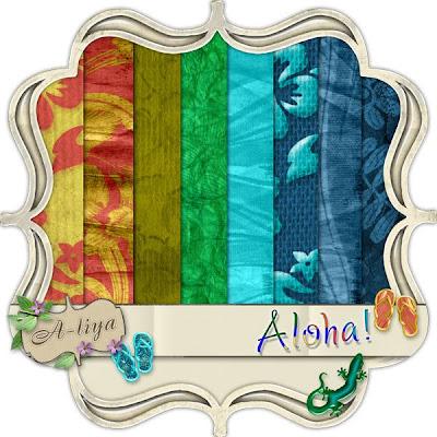 http://1.bp.blogspot.com/_33yp51L6UdM/S9q1l4E9D-I/AAAAAAAACZQ/jlU9D_CVPQs/s400/A-liya_Aloha_preview2.jpg