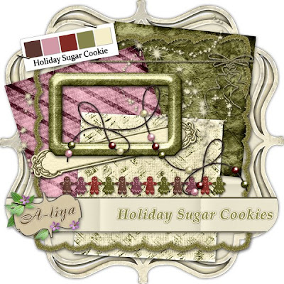 http://a-liya.blogspot.com/2009/12/holiday-sugar-cookies-its-time-for.html
