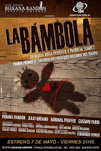 LA BAMBOLA