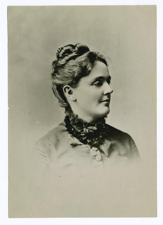 an overview of the impact of sarah orne jewett an author Sarah orne jewett at the age sarah jewett carried the the author of `the battle hymn of the republic,' and she were the only two.