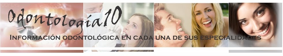 Odontología10