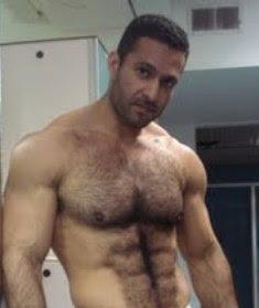 biggest bodybuilder no steroids