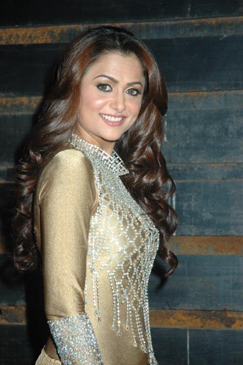 Amrita Arora - Picture Actress