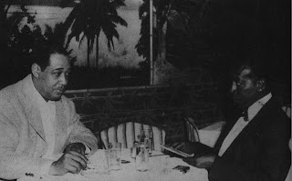 a literary analysis of african americans in paris noir African americans in film the first section of the analysis deals with understanding the precise structural configurations times literary supplement.