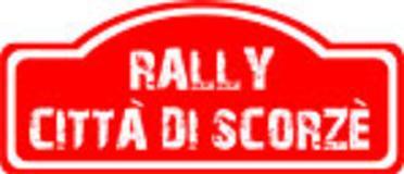 logo rally