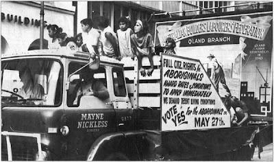 1967 Referendum?