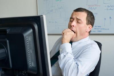 http://1.bp.blogspot.com/_34ZVvpaFARs/SLfhhop9fKI/AAAAAAAAAqo/OfKPe8IDAs4/s400/yawning.jpg