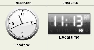analog_digital_clock