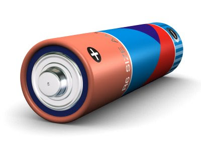 batteryAdapt