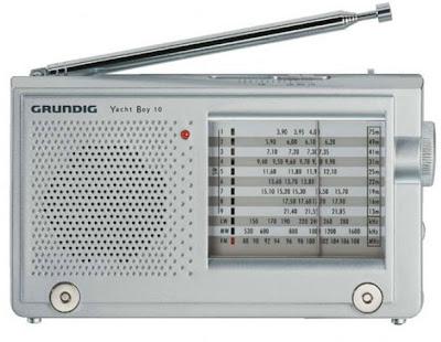 SW-radio-787788.bmp