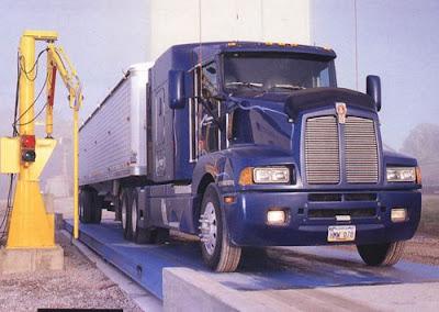 jembatan-timbang-digital-truck-scale