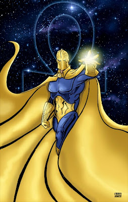 doctor - The Doctor is in! Dr.Fate That is. DrFate-FINAL