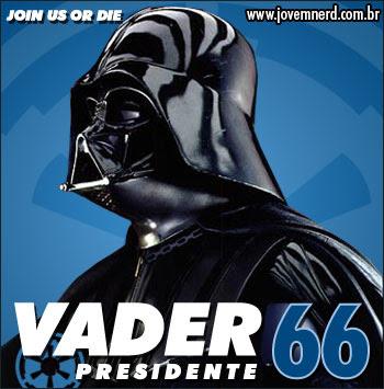 Pascoa no Rio.... Vader05