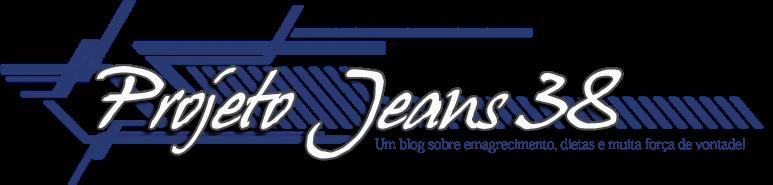 Projeto Jeans 38