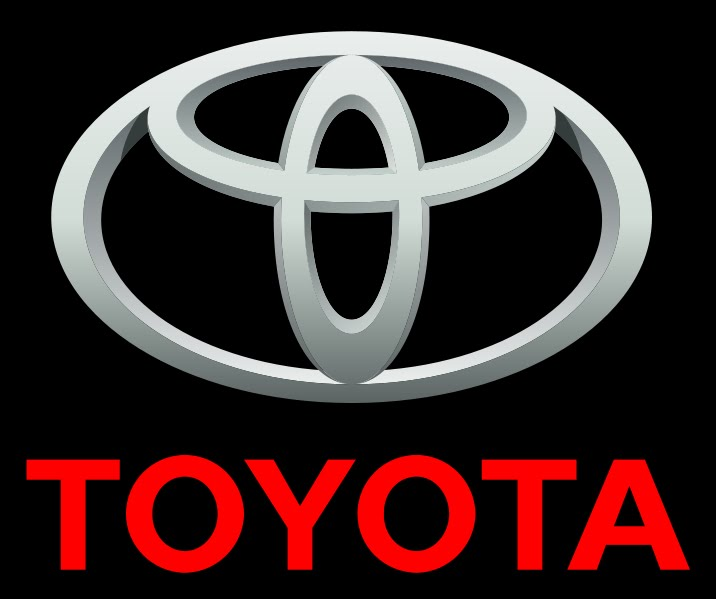 Toyota: 0% Interest, Free Maintenance Extended Another Month