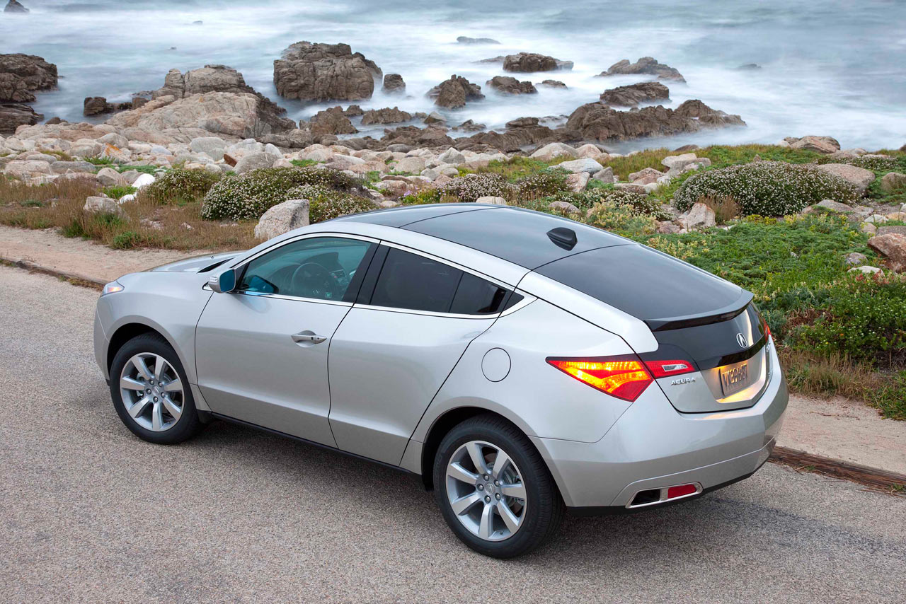 Acura Zdx Review on lincoln mks review, honda accord review, acura rlx review, 2007 mitsubishi eclipse review, lexus lx review, 2015 x3 review, mitsubishi eclipse gsx review, honda hr-v review, suzuki xl7 review, acura crosstour, mercedes-benz g-class review, lexus nx review, mercury mountaineer review, acura cl review, bmw 535 gran turismo review, acura slx review, mercedes-benz glk-class review, acura integra review, acura mdx review, acura crossover,