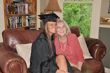 my sweet mamaw :)