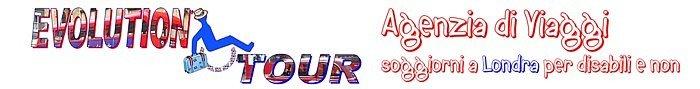 Soggiorni a Londra per disabili e non