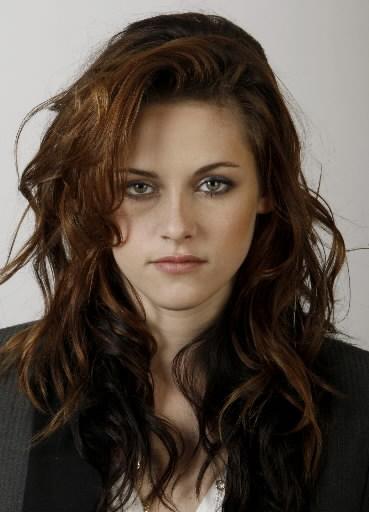 kristen stewart bella vampire. +of+ella+as+a+vampire
