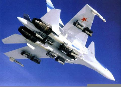 http://1.bp.blogspot.com/_350OO1cwB1U/SF8OaAgvXrI/AAAAAAAAAcw/eBJP4cHEz8U/s400/mki_code_01_showing_its_underwing_load___photo_sukhoi_.jpg