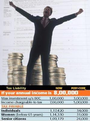 [tax-7]