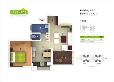 Interior design for 3 bhk apartment apartment design ideas for 1 bhk room interior design ideas