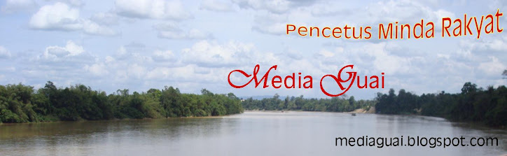 MEDIA GUAI