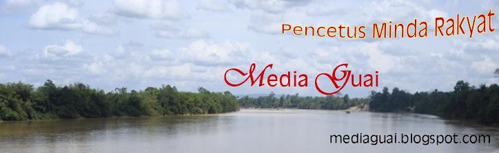 MEDIA GUAI