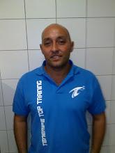 Entrenador / Coach