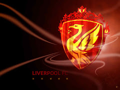 Proud to be a RED!!