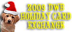 2009 Card Exchange