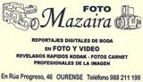 Estudios Fotograficos