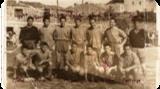 Fútbol Ourensán