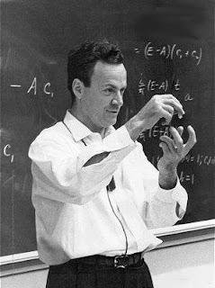 Attending CSUN—quick questions regarding opportunities, majors, etc... (Majors: Film//Astronomy—Physics)?