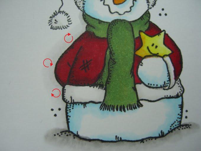 Adventskranz Weihnachtsmandala zum Ausmalen - Adventskranz Bilder Zum Ausmalen